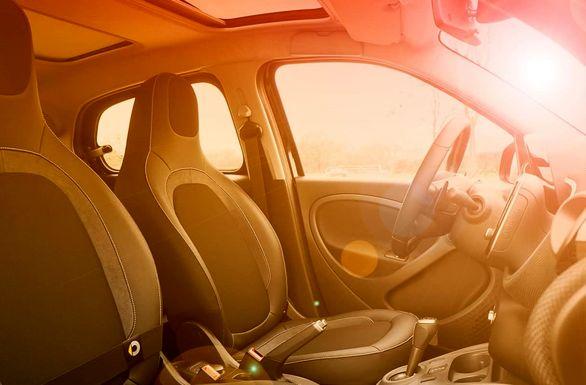 ترفندهای مراقبت از خودرو